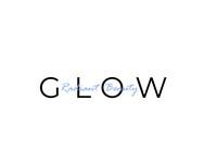 GLOW Logo - Entry #9