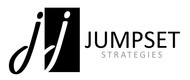 Jumpset Strategies Logo - Entry #209