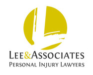 Law Firm Logo 2 - Entry #23