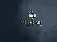 MedicareResource.net Logo - Entry #70