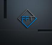 FFT Logo - Entry #230