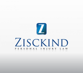 Zisckind Personal Injury law Logo - Entry #96