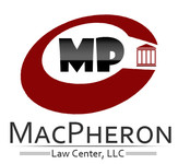 Law Firm Logo - Entry #41