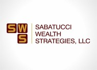Sabatucci Wealth Strategies, LLC Logo - Entry #95