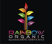 Rainbow Organic in Costa Rica looking for logo  - Entry #193