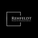 Rehfeldt Wealth Management Logo - Entry #254