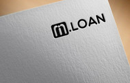im.loan Logo - Entry #897