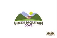 Logo design for a private country estate - Entry #101