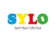 SYLO Logo - Entry #45