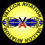 Valcon Aviation Logo Contest - Entry #112