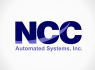NCC Automated Systems, Inc.  Logo - Entry #232