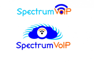 Logo and color scheme for VoIP Phone System Provider - Entry #271