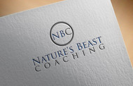 Nature's Beast Coaching Logo - Entry #30