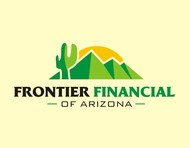Arizona Mortgage Company needs a logo! - Entry #96