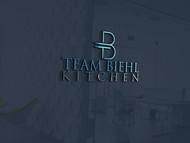 Team Biehl Kitchen Logo - Entry #5