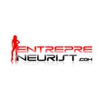 Entrepreneurist.com Logo - Entry #98