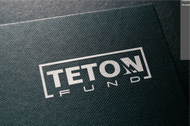 Teton Fund Acquisitions Inc Logo - Entry #142