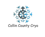 C3 or c3 along with Collin County Cryo underneath  Logo - Entry #21
