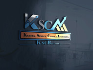 KSCBenefits Logo - Entry #539