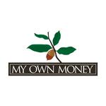 My Own Money Logo - Entry #41