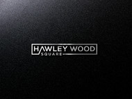 HawleyWood Square Logo - Entry #29