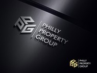 Philly Property Group Logo - Entry #236