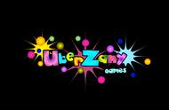 UberZany Logo - Entry #97