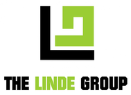 The Linde Group Logo - Entry #58