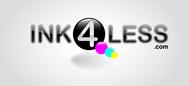 Leading online ink and toner supplier Logo - Entry #32