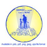 Music non-profit for Kids Logo - Entry #119