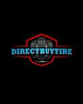 directbuytire.com Logo - Entry #31