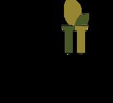 MulattoEarth Logo - Entry #114