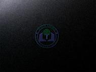 Mater Amoris Montessori School Logo - Entry #545