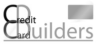 CCB Logo - Entry #11