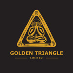 Golden Triangle Limited Logo - Entry #59