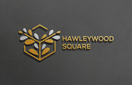 HawleyWood Square Logo - Entry #126
