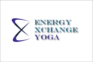 EnergyXchange Yoga Logo - Entry #135