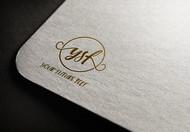 YFS Logo - Entry #79