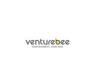 venturebee Logo - Entry #19