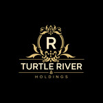 Turtle River Holdings Logo - Entry #332