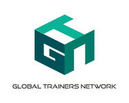 Global Trainers Network Logo - Entry #67