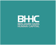 Benjamin Hans Human Capital Logo - Entry #13