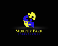 Murphy Park Fairgrounds Logo - Entry #44