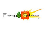 Alterternative energy solutions Logo - Entry #55