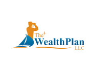The WealthPlan LLC Logo - Entry #331