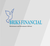 Birks Financial Logo - Entry #91