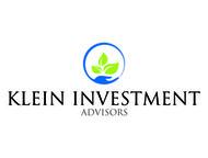 Klein Investment Advisors Logo - Entry #184