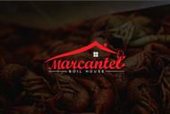 Marcantel Boil House Logo - Entry #181