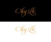 ACG LLC Logo - Entry #68