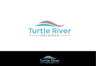 Turtle River Holdings Logo - Entry #47